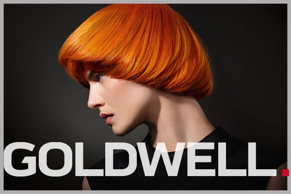 Goldwell @Pure Pigments - Haar & Haar Richterswil