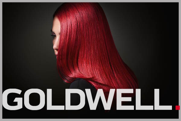 Goldwell @Pure Pigments - Color Boosting - Haar & Haar Richterswil